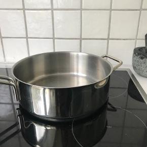 Eva Trio køkkenudstyr