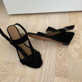 Pbo heels