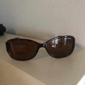 Merona solbriller
