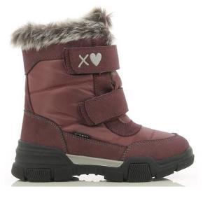 Sprox Støvler