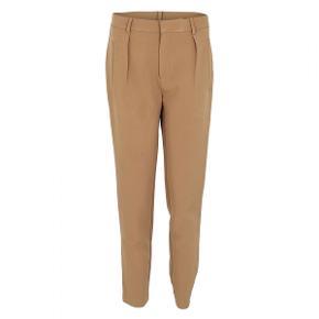 Neo Noir bukser & shorts