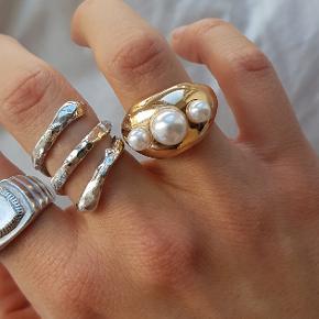 ASOS ring
