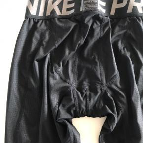 Fineste løbebukser fra Nike- Fineste stand Røgfrit hjem