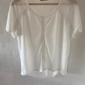 Cha cha t-shirt