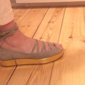 Stine Goya sandaler