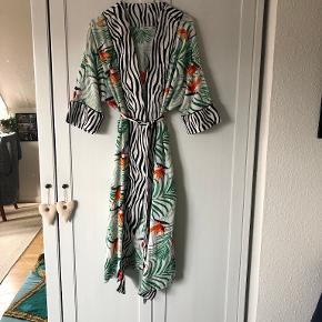 Dranella kimono