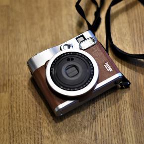 Kamera & video