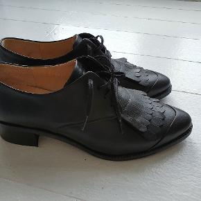 Royal Republiq andre sko & støvler