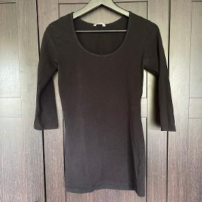 Basic Collection bluse