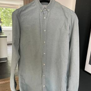 Magasin skjorte