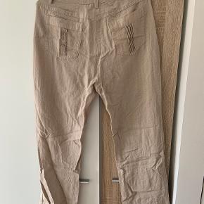 Micha bukser