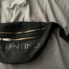 Valentino anden taske