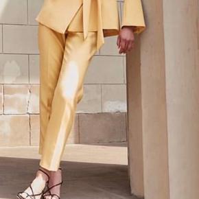 Soaked in Luxury bukser