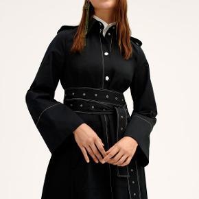 H&M Studio Collection frakke
