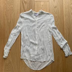 COSTER COPENHAGEN skjorte