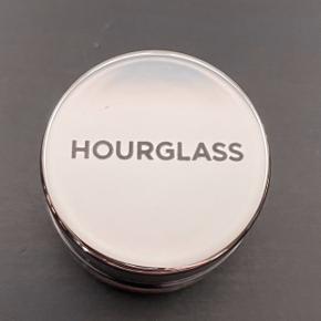 Hourglass Scattered Light i farven Molten. Aldrig brugt.  FAST PRIS: 100 kr. + porto