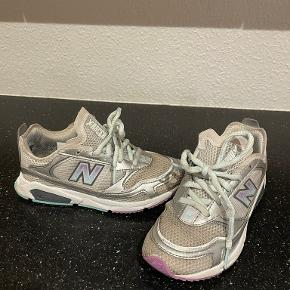 New Balance sneakers