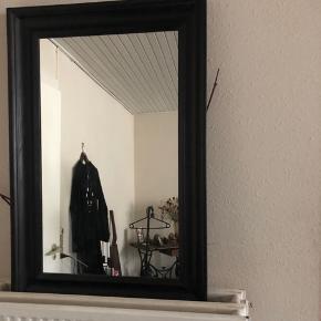 Spejl 🌺