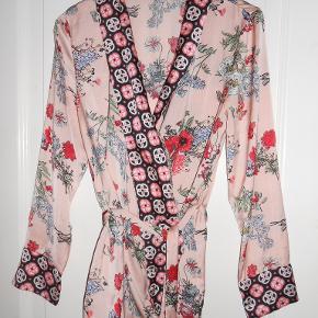 ASOS kimono