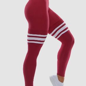 Bombshell Sportswear bukser & tights