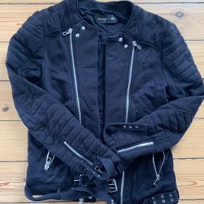Balmain X H&M jakke