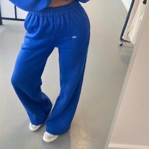 Venderbys andre bukser & shorts