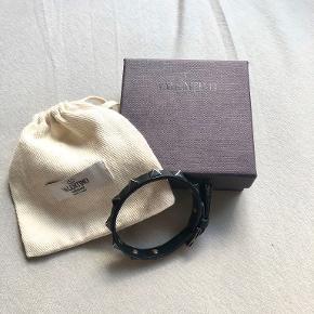 Valentino smykke