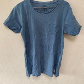 Sam's t-shirt