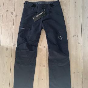 Norrøna bukser & tights