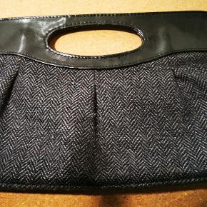 Shellys London håndtaske