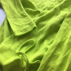 Envii bluse