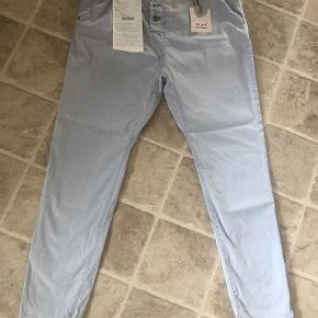 Piro bukser