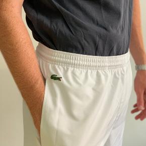 LACOSTE andre bukser & shorts