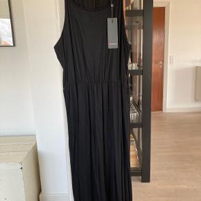 Street One kjole