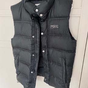 Peak Performance vest