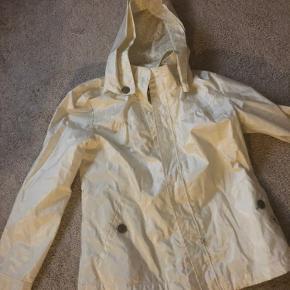 Mavi jakke