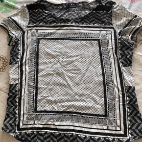 Modström t-shirt