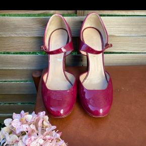 Vicini Stiletter