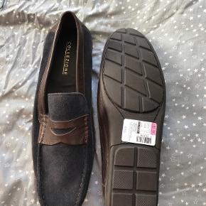 Marks & Spencer sko & støvler