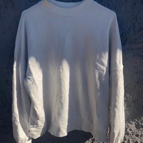 Anna Field sweater