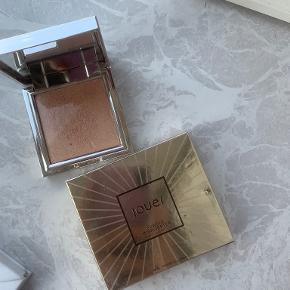 Jouer Cosmetics makeup