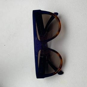 Céline solbriller