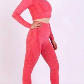 Bodyman Øvrigt tøj til kvinder