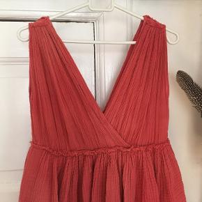 Mes Demoiselles Paris kjole