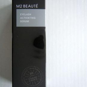 M2 Beauté hudpleje