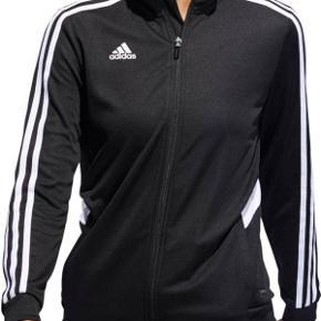 Adidas Originals tøj