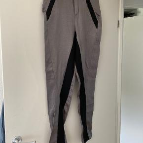 Carla du Nord bukser