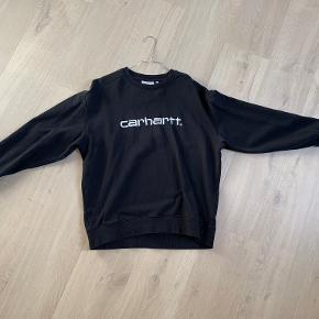 Carhartt WIP sweater