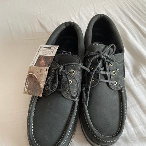 Dubarry andre sko
