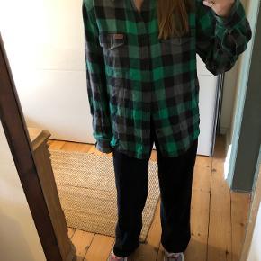 Penfield skjorte